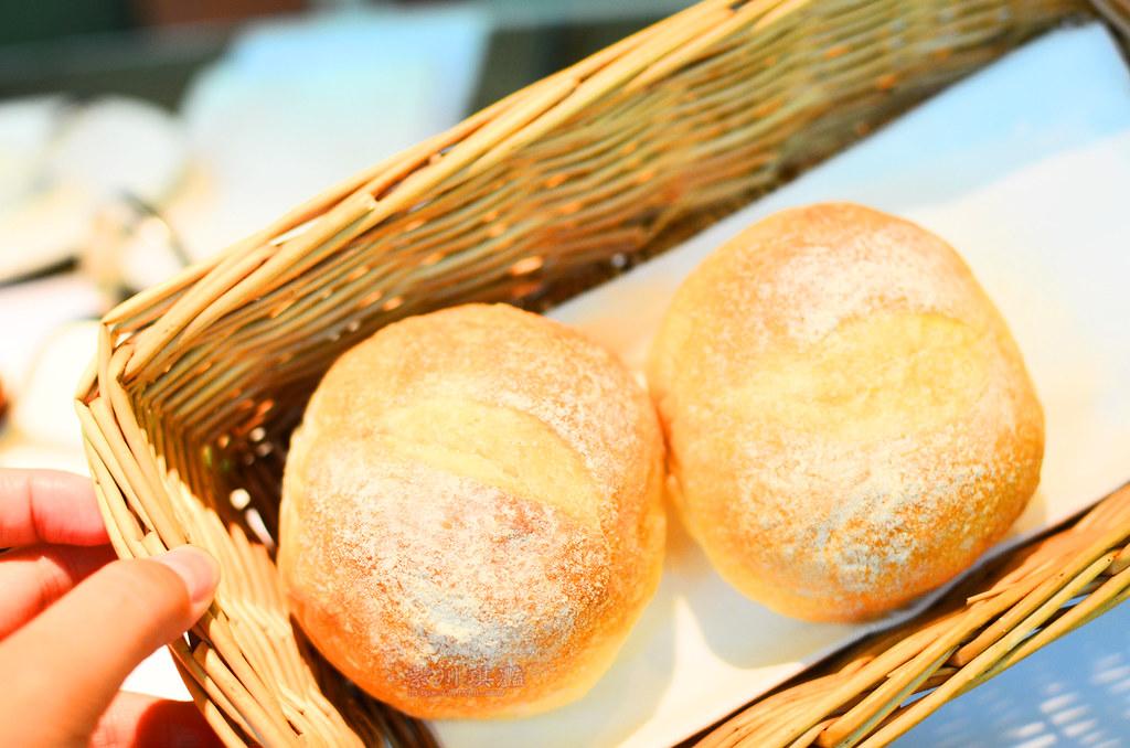 千樺花園手工麵包-0001
