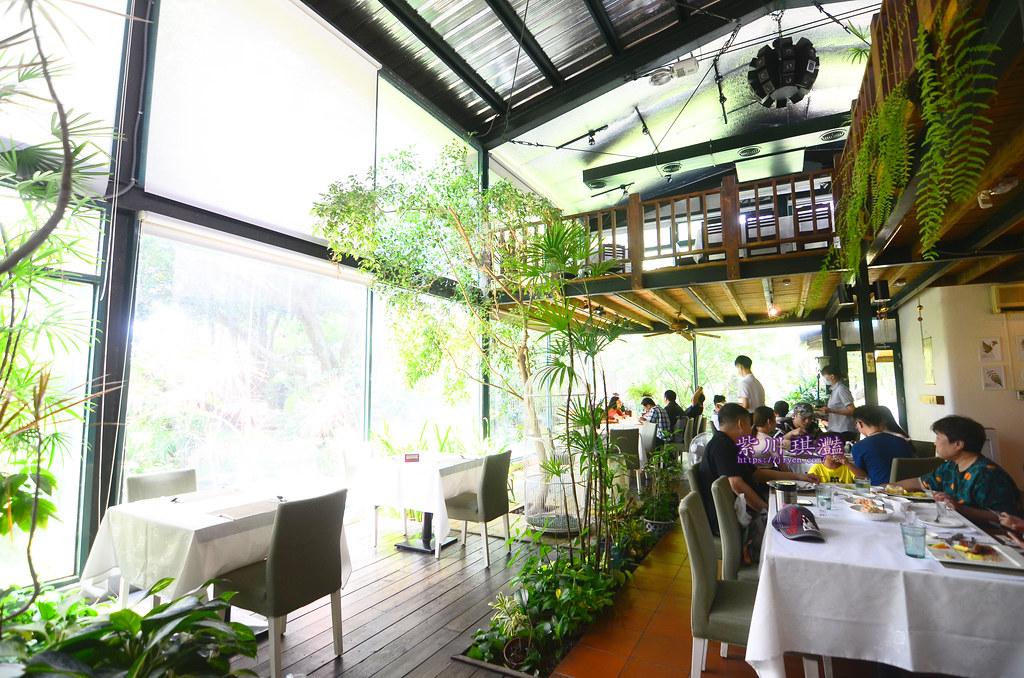 新社玻璃屋餐廳-0001