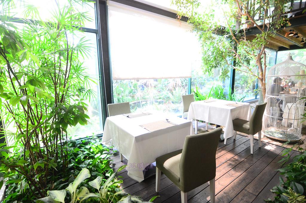 台中森林餐廳-0001