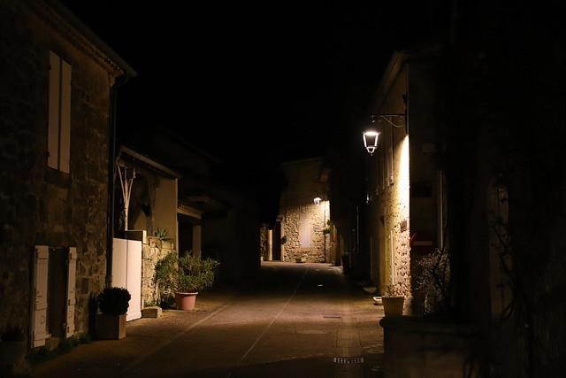 Blaziert de nuit (2)