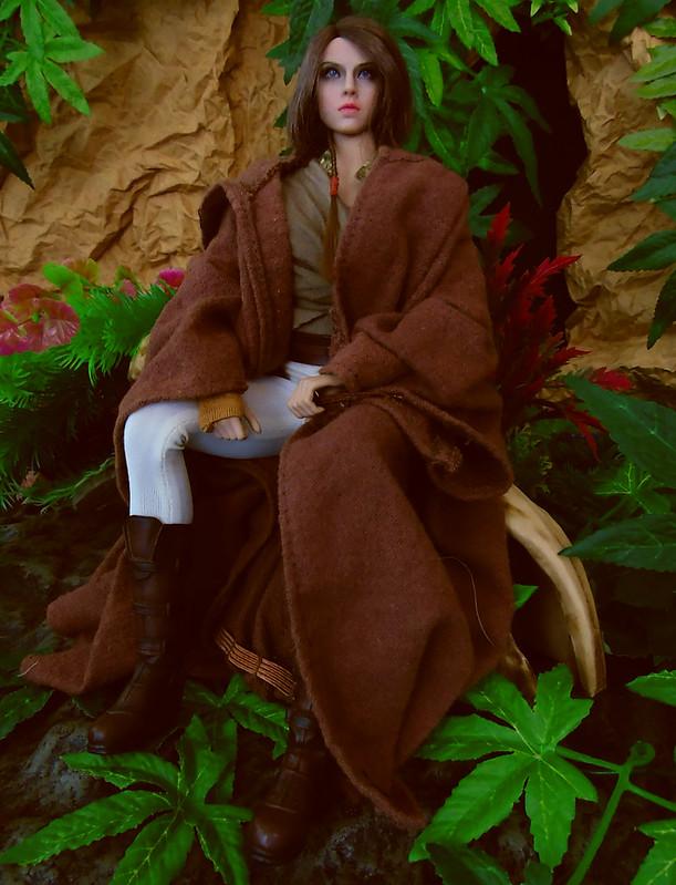 Savanna Jedi master. 51101348651_7b00bfa7f6_c