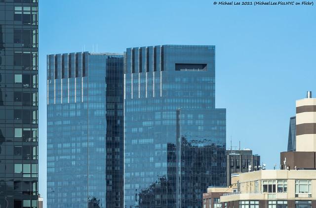 Time Warner Center (20210326-DSC00238)