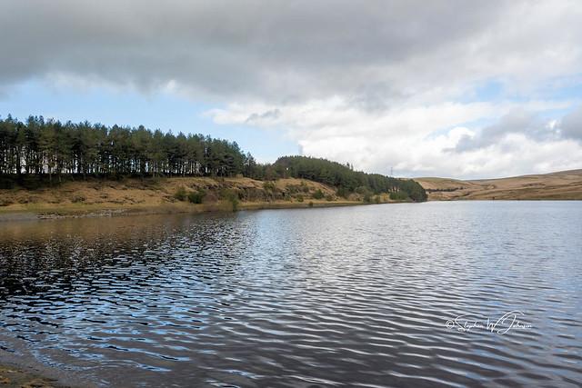 Z50_4382 - Hurstwood Reservoir