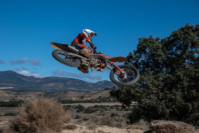 DB1_0653L Motocross