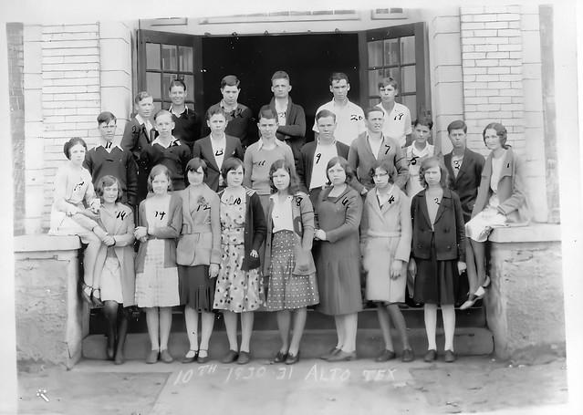 -BOOK 3 (23-23) Alto High School 10th grade in 1930-Enhanced-Colorized (2)