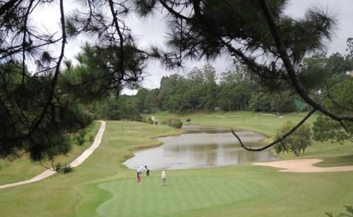 san_golf