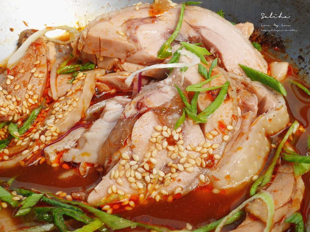 基隆美食喫吧海鮮 外木山餐廳推薦基隆景觀餐廳好吃中式熱炒冰品適合聚餐 (3)