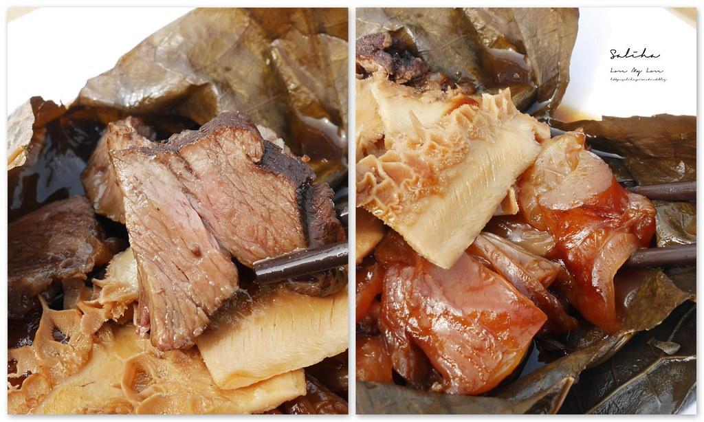基隆市安樂區湖海路餐廳推薦喫吧海鮮外木山景觀餐廳外木山美食推薦 (3)