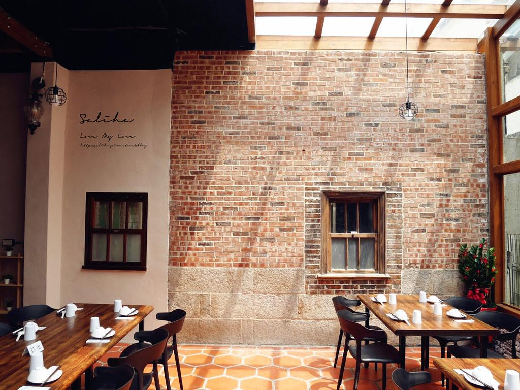 基隆氣氛好浪漫餐廳喫吧海鮮適合帶長輩用餐吃飯的景觀餐廳浪漫約會推薦 (4)
