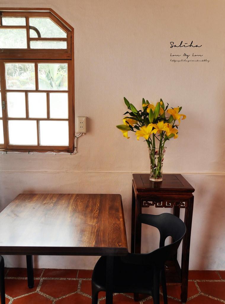 基隆氣氛好浪漫餐廳喫吧海鮮適合帶長輩用餐吃飯的景觀餐廳浪漫約會推薦 (2)