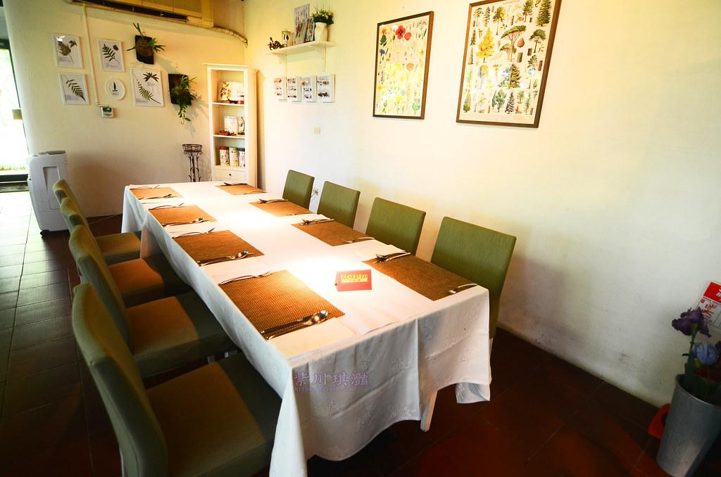 台中家庭聚餐-0001