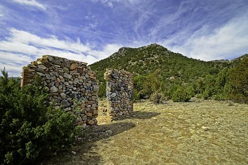 nikonz6 cañoncity colorado landscape mountains nature sky tamron1735mmdiosd