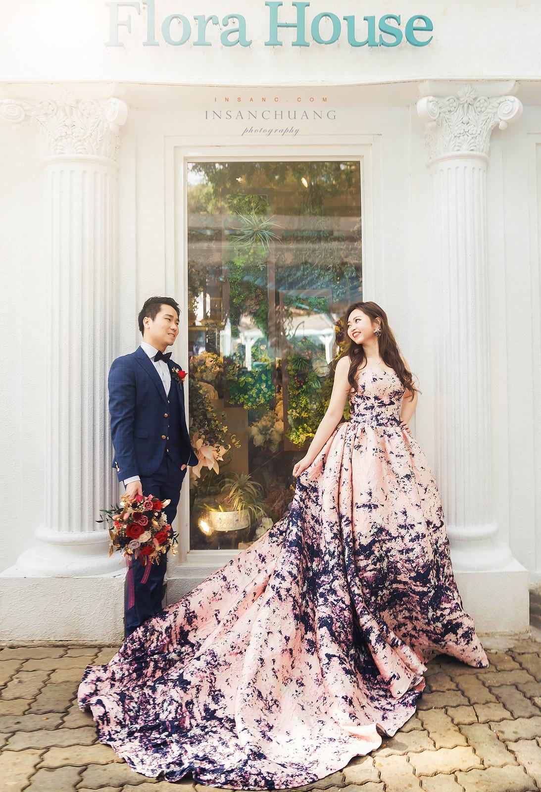 婚攝英聖青青食尚花園會館凡爾賽o-20210116142152-1920
