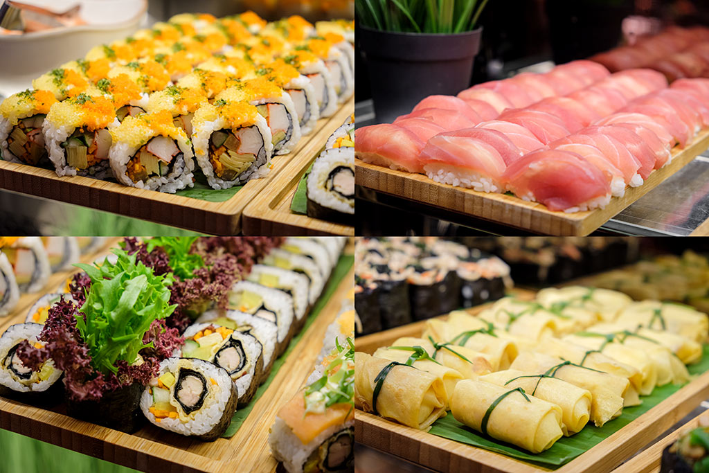 sofitel-kl-sushi