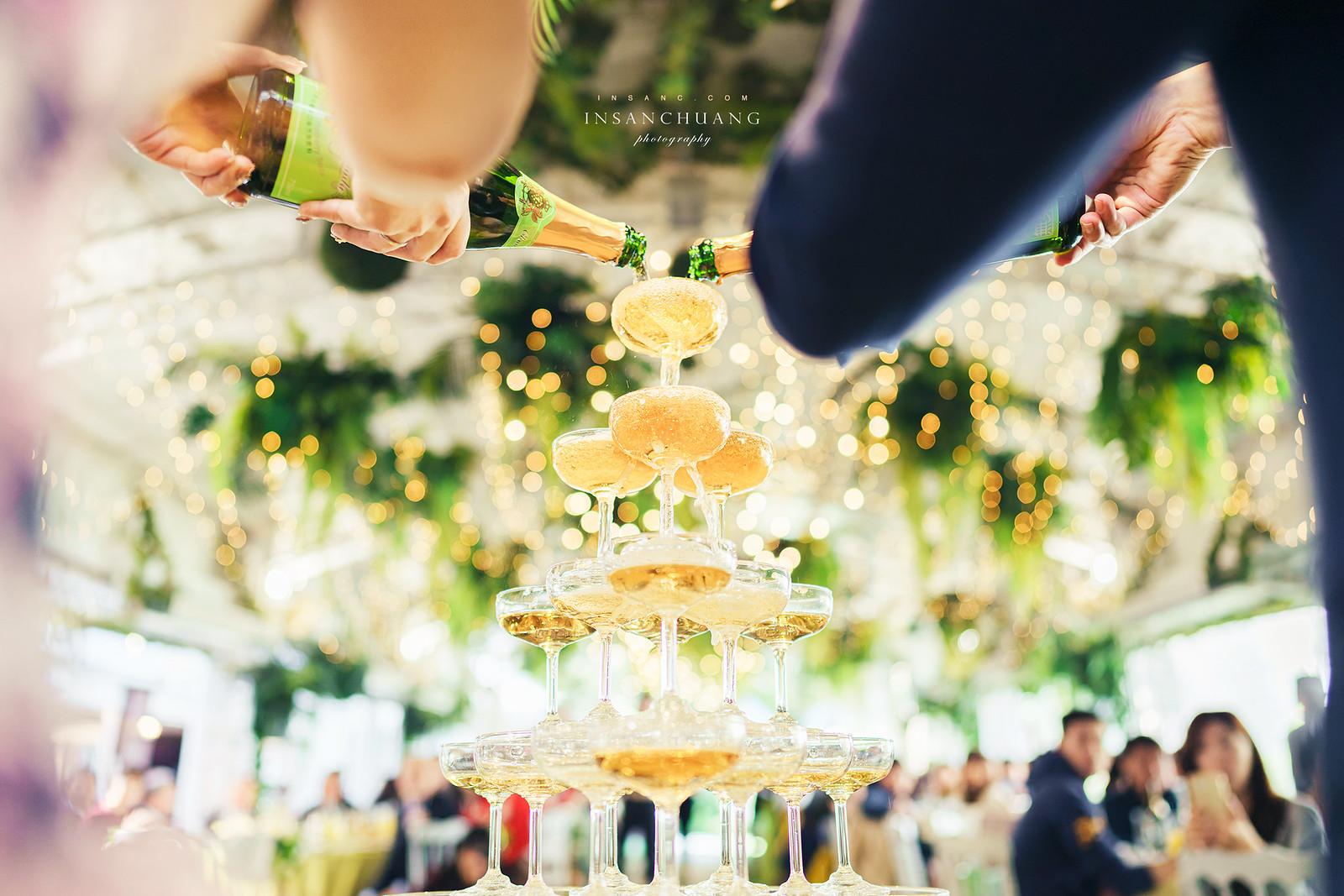 婚攝英聖青青食尚花園會館凡爾賽-20210116135304-2048