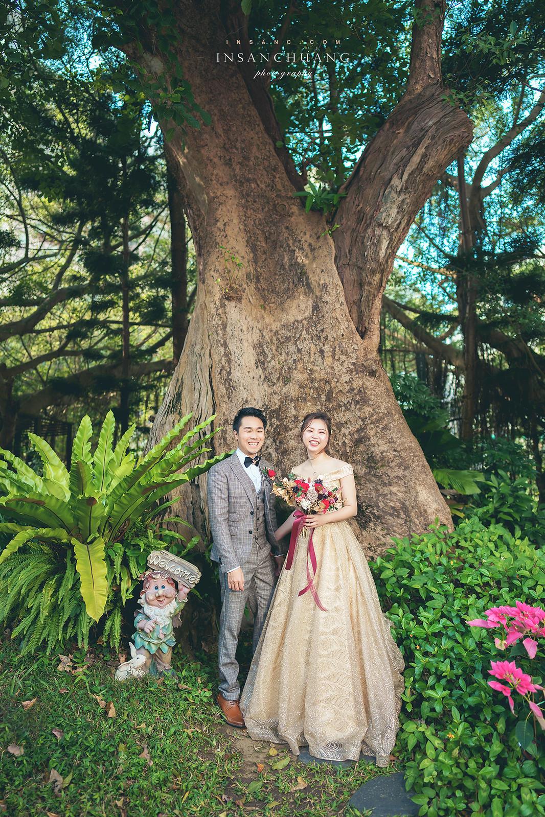 婚攝英聖青青食尚花園會館凡爾賽-20210116131415-1920