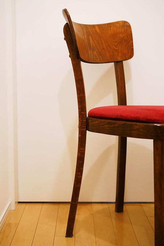 TON vintage chair_02