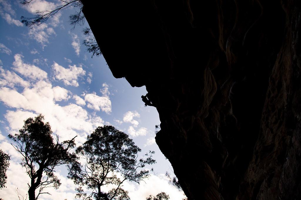 20200927-154341_Climbing_D7100_5357.jpg