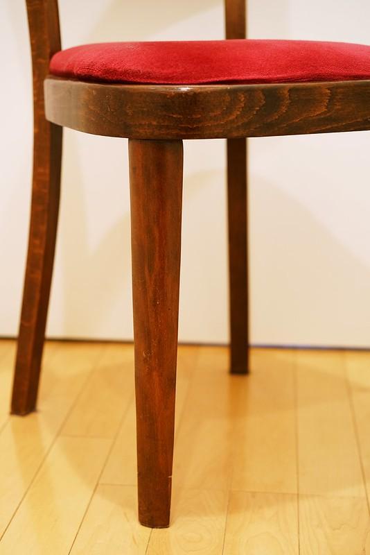 TON vintage chair_03