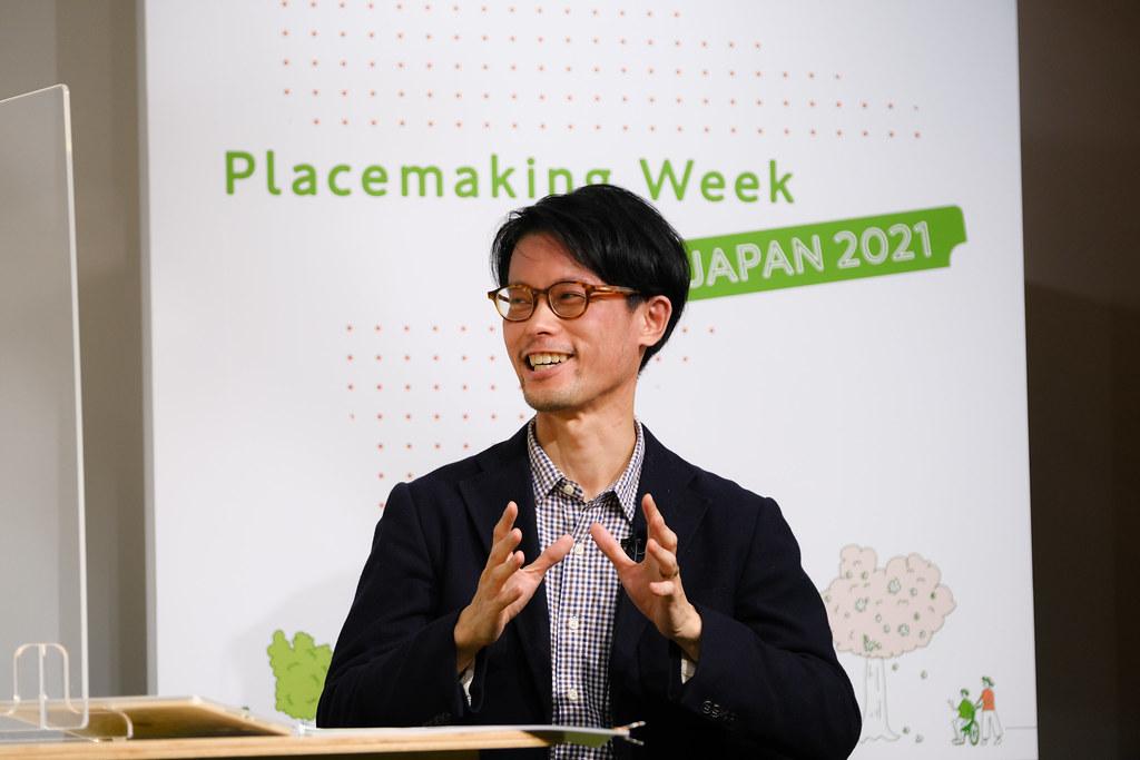 20210316_PlaceMakingWeek2021-111