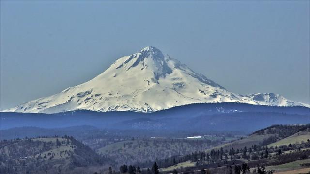 _DSC9507 (2) Mt. Hood OR.