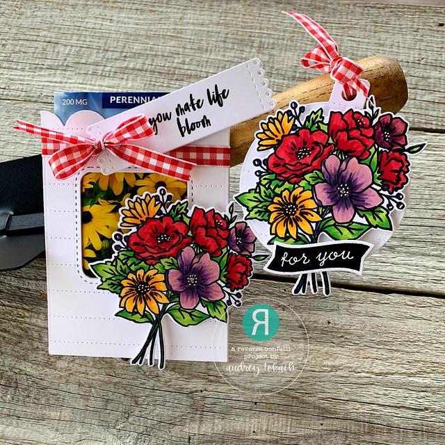 Garden Gift Set