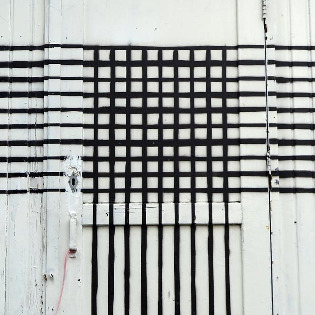 [a door]