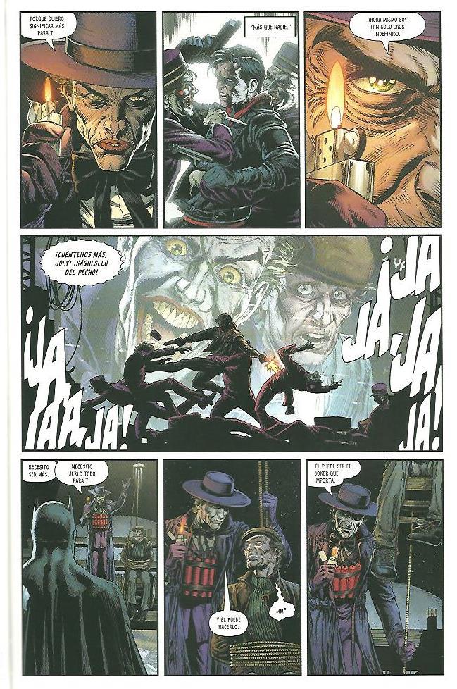paginas.3