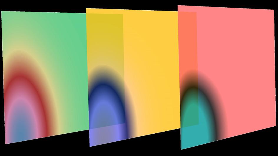 digital fingerprints of molecules