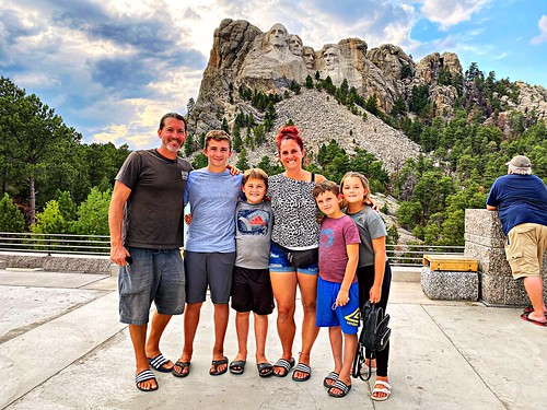 Read This: Bryanna Royal on Full-Time RVing With Kids: An Insider's Guide To Life On The Road