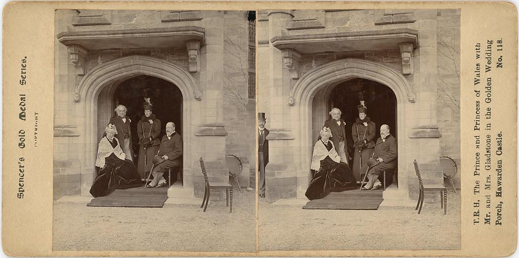 07-Spencer-118-Prince of Wales at HawardenSMALL