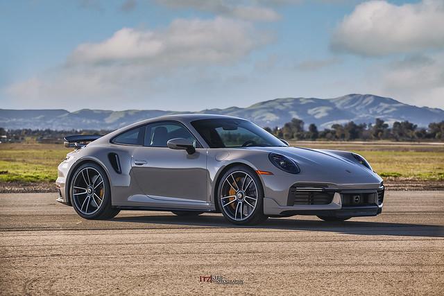 IMG_7722. Porsche 992 Turbo S