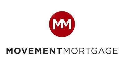 mm_social_logo