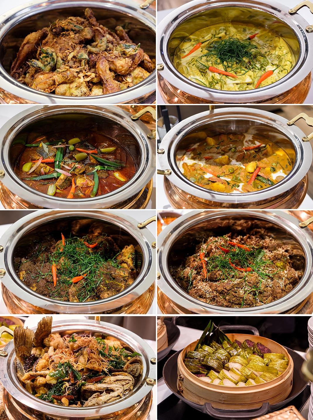 eq-hot-food2