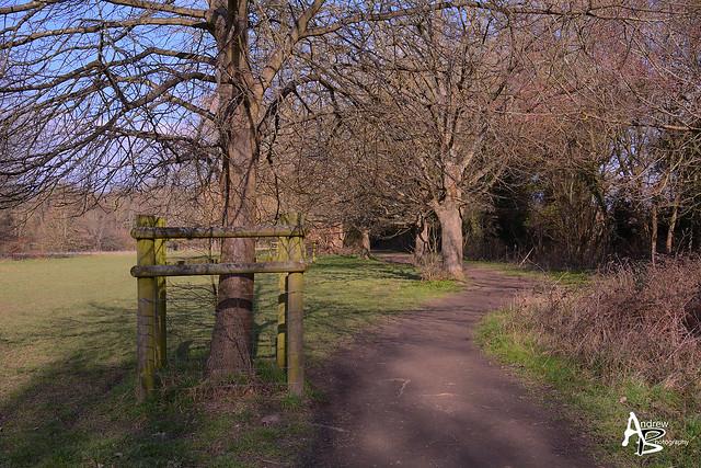 Manor Park (6)