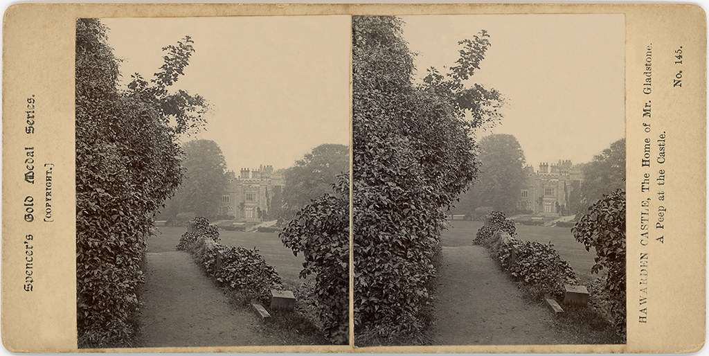 10-Spencer-145-Hawarden CastleSMALL