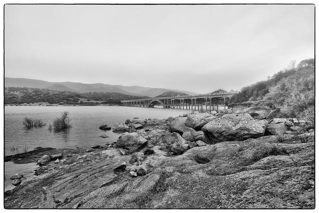 Ponte Diana