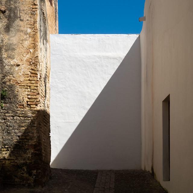 Architecture #102