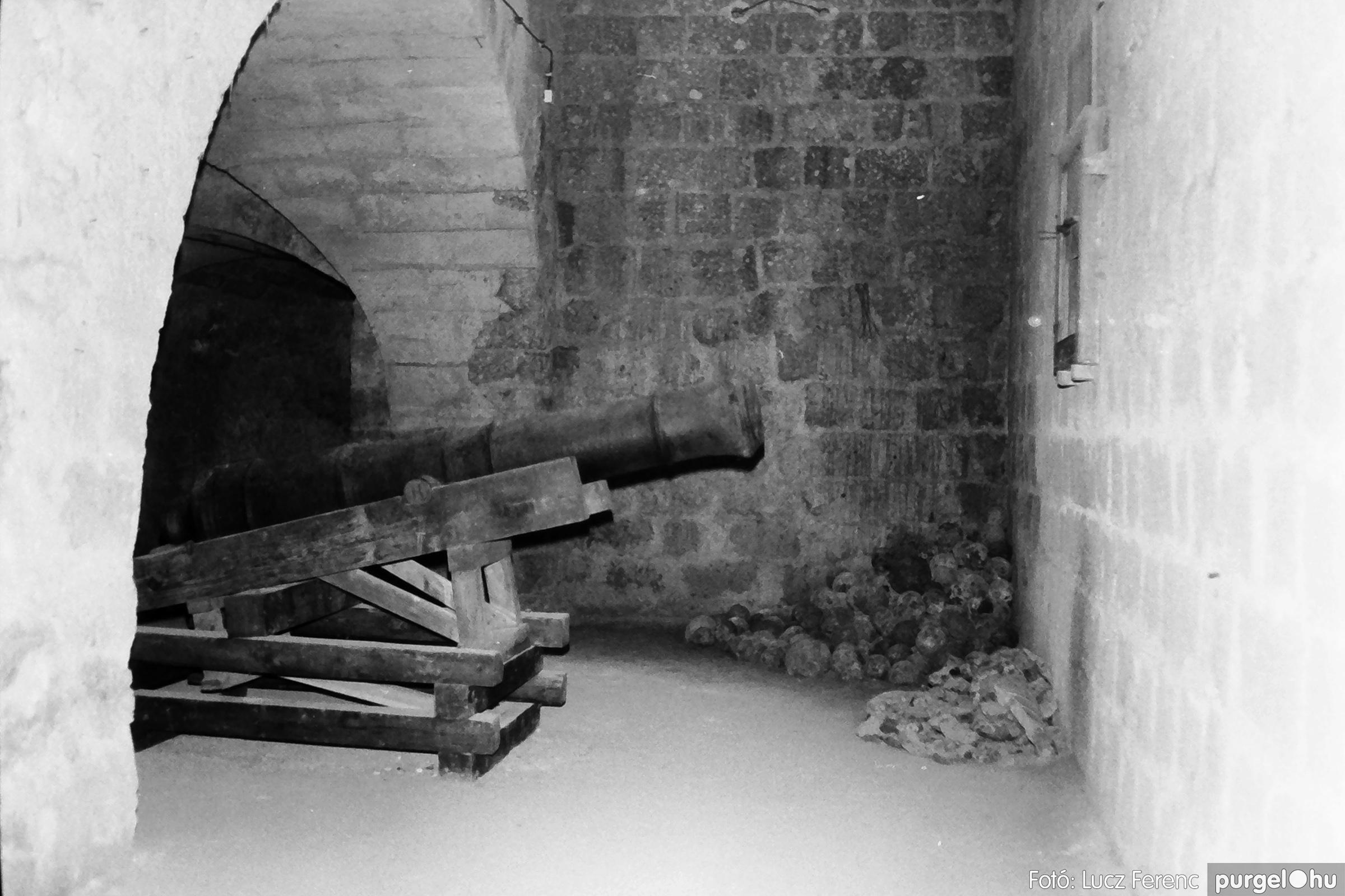 086, 088. 1977. Nyári tábor a Mátrában 021. - Fotó: Lucz Ferenc.jpg