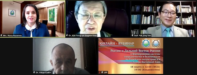 Russia-2021-03-18-Far East Russia's Asian Influence Discussed