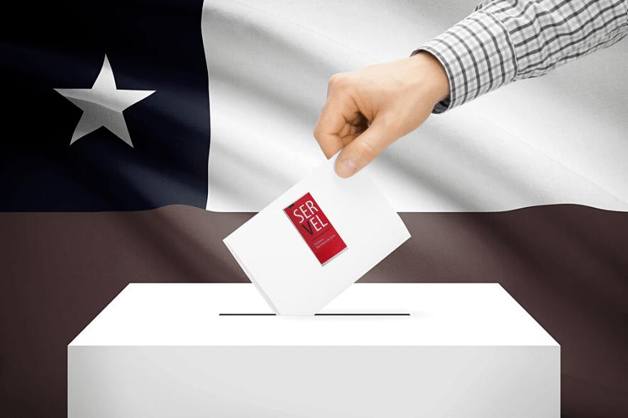 Lo que tienes que saber sobre la postergación de las elecciones de constituyentes, gores, alcaldes y concejales