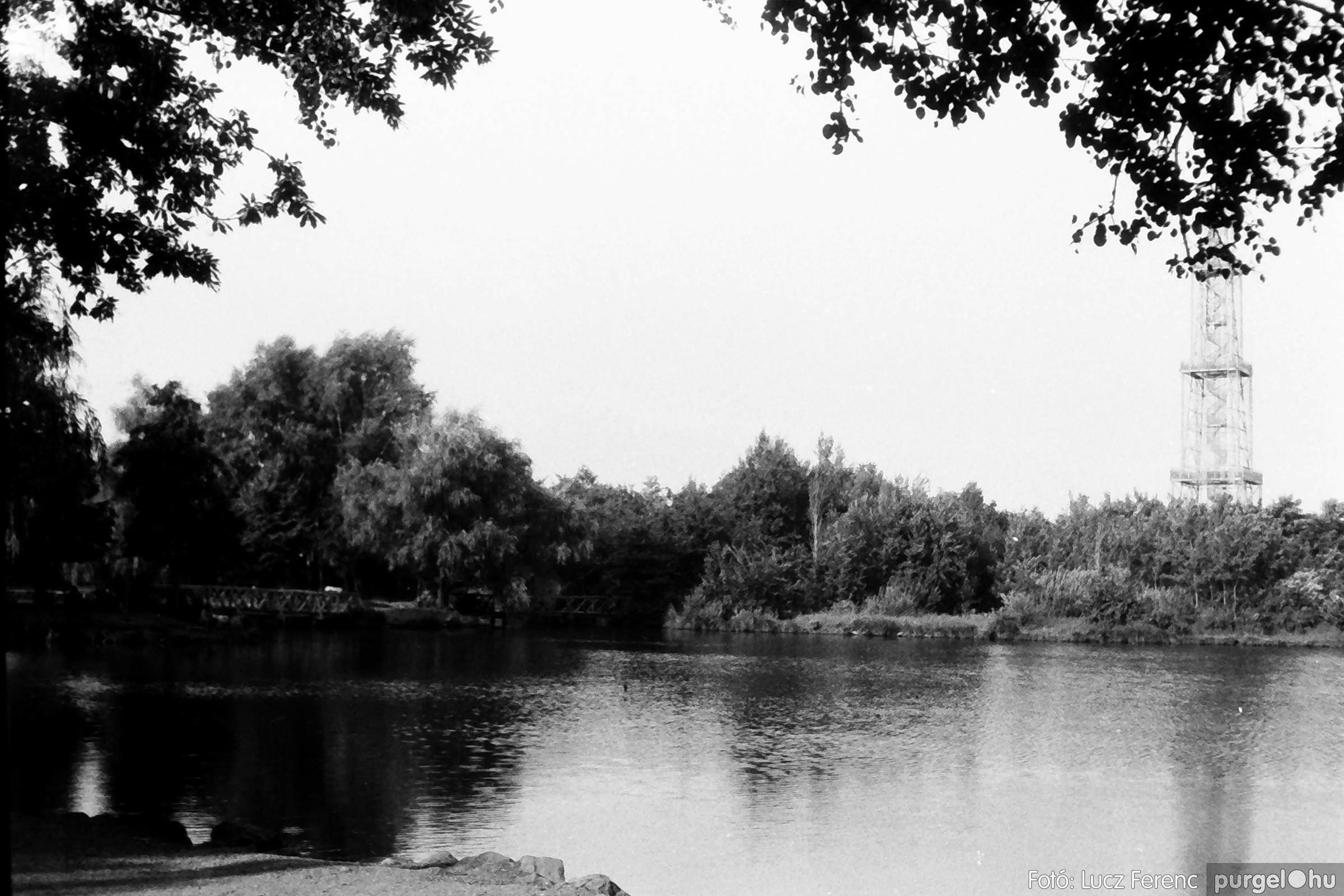 086, 088. 1977. Nyári tábor a Mátrában 068. - Fotó: Lucz Ferenc.jpg