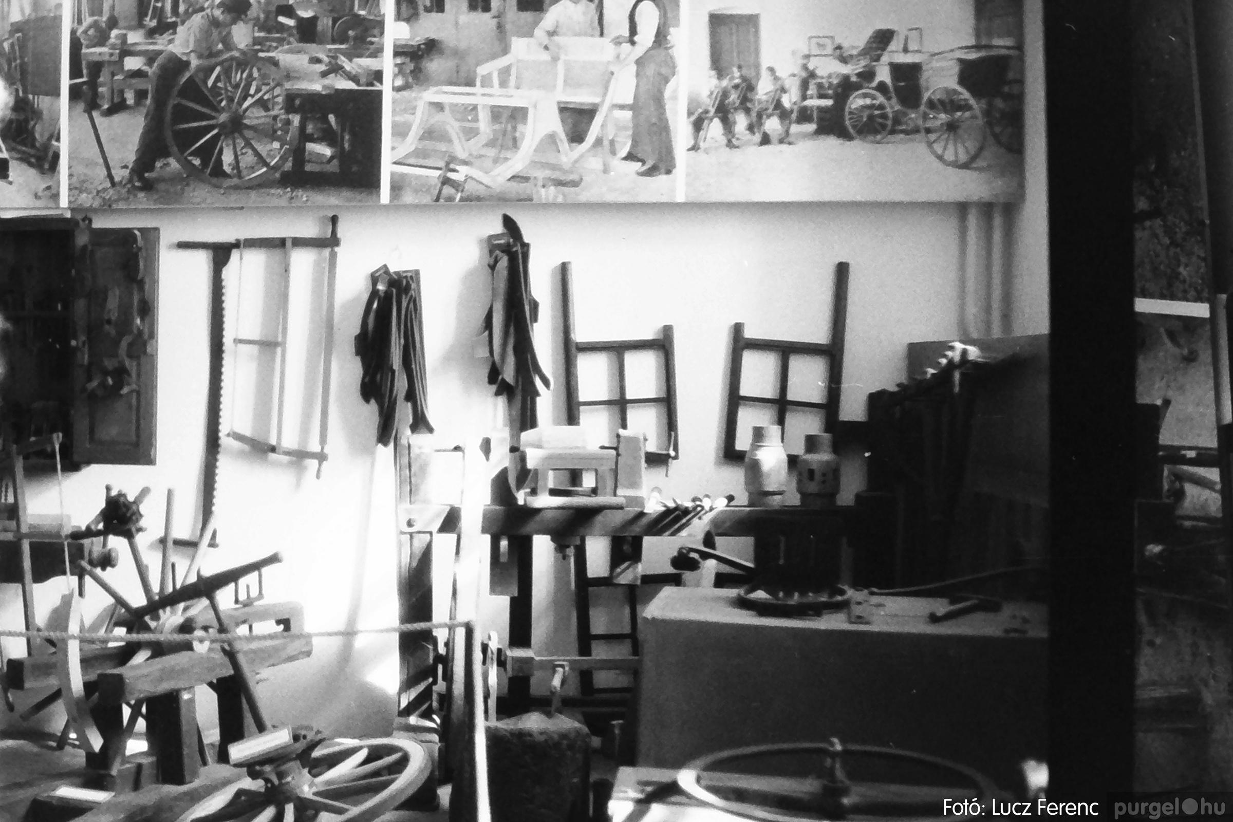 086, 088. 1977. Nyári tábor a Mátrában 034. - Fotó: Lucz Ferenc.jpg