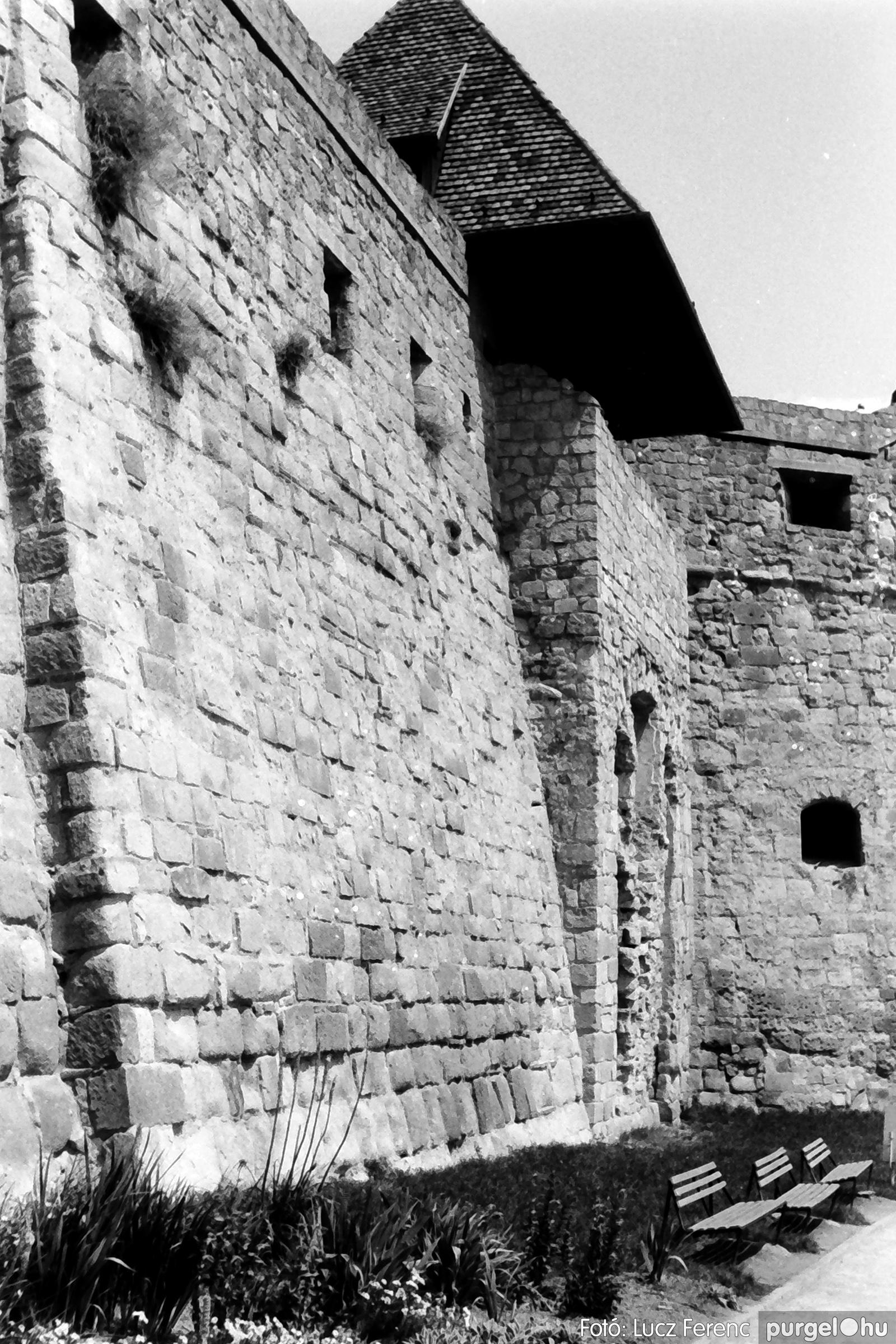 086, 088. 1977. Nyári tábor a Mátrában 029. - Fotó: Lucz Ferenc.jpg