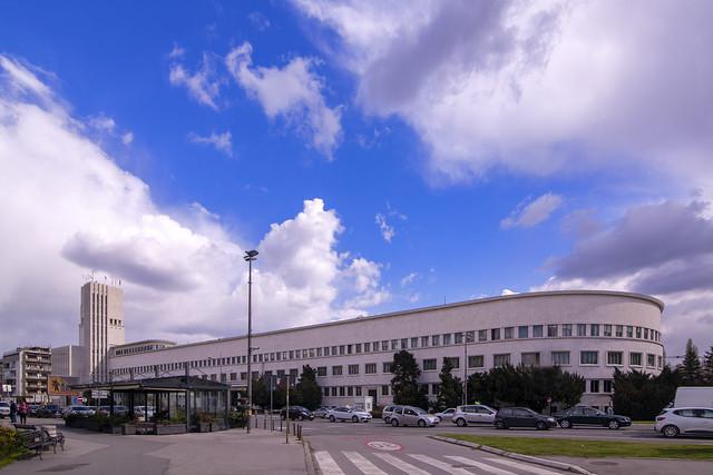 Banovina Novi Sad