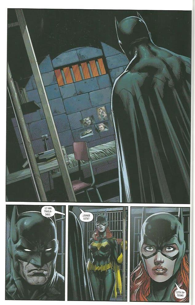 paginas.2