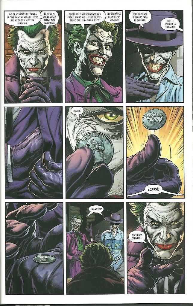 paginas.1