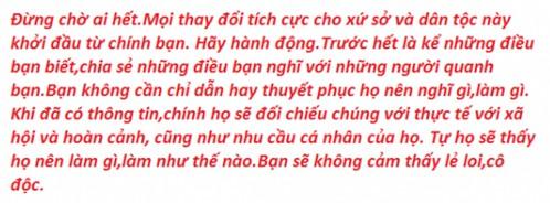 caotuan7 (2)