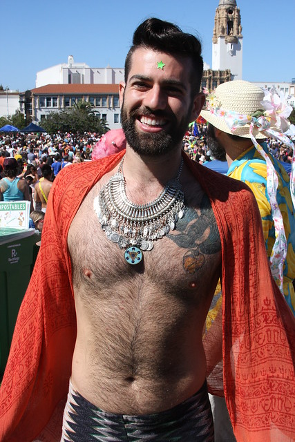 # 17 of the previous 50 HUNKY 'J' CONTEST HUNKS !  (TATTOOED 'J-MAN' ) ( safe photo )