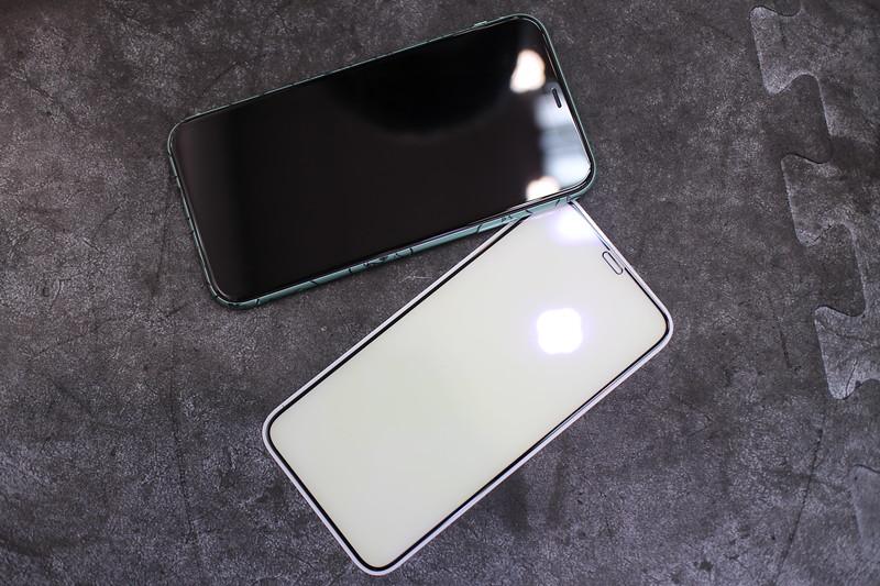 台北光華手機包膜推薦!膜天輪專業iPhone 包膜,穿新衣可愛史努比上身! @秤瓶樂遊遊